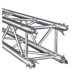 FT34-100L (ladder)