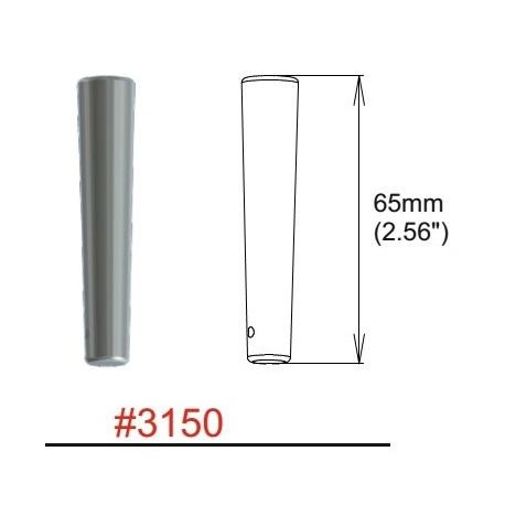 3150 Pin FT31-TT44