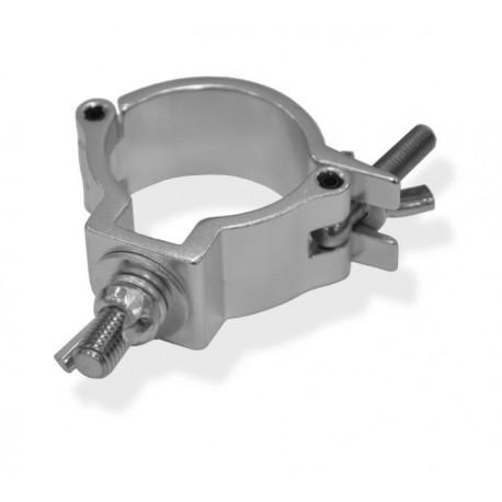 8011 Halfcoupler Slim, 100 kg, 48-51mm