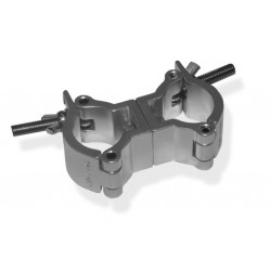 8006 Swivel coupler, 50kg