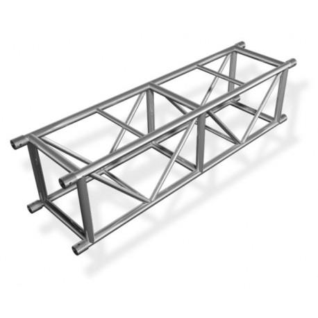 TT54-truss system