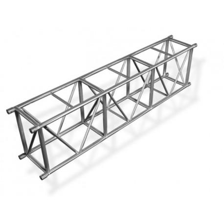 TT74-truss system