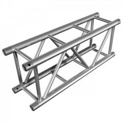 FTR4030-truss