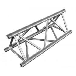 FT43-200 truss
