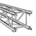 4-point truss